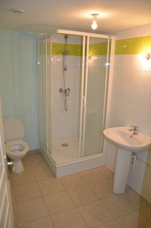 Location appartement Nantua 410€ CC - Photo 7