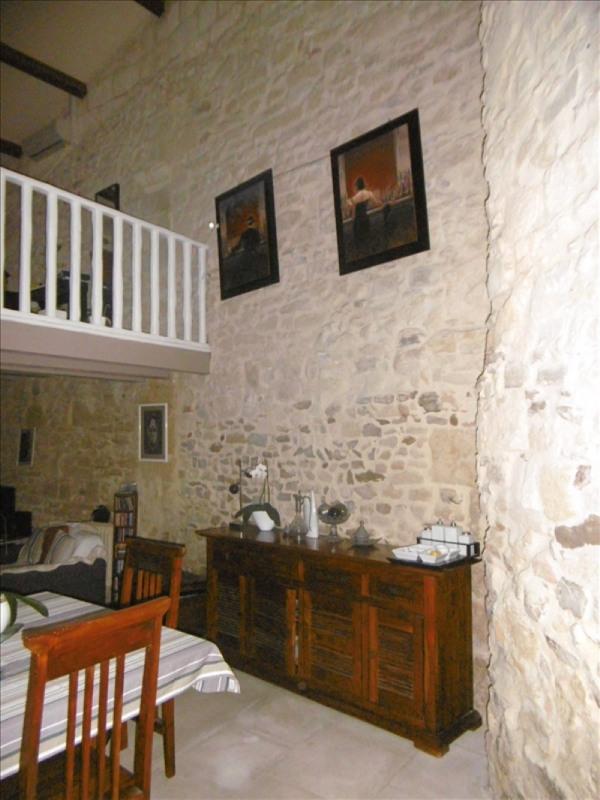 Vente maison / villa Aimargues 225000€ - Photo 10