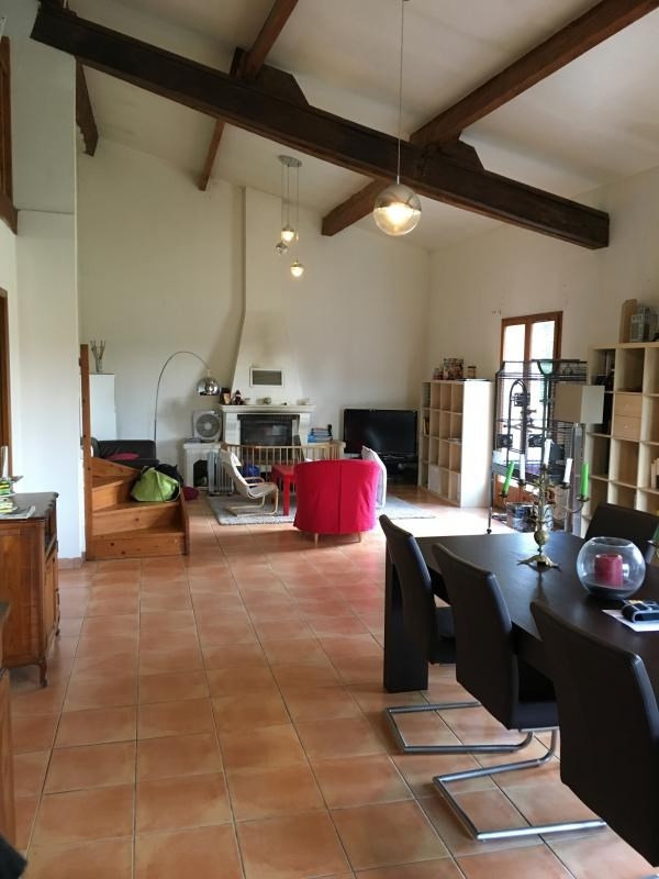 Sale house / villa Cavignac 230 000€ - Picture 4
