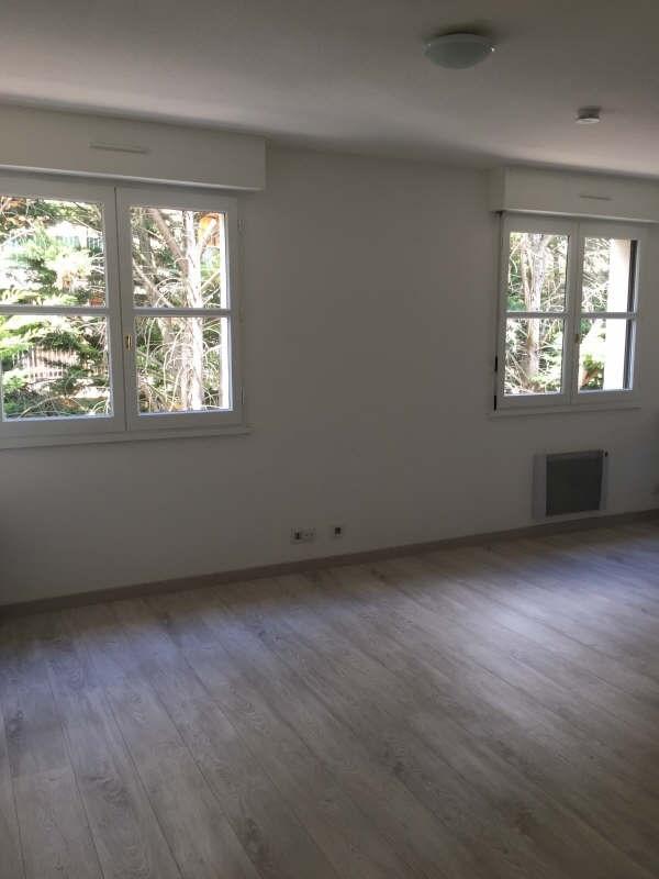 Rental apartment Toulouse 353€ CC - Picture 2