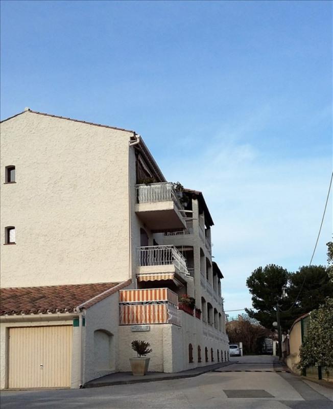 Location appartement St cyr sur mer 550€ CC - Photo 7