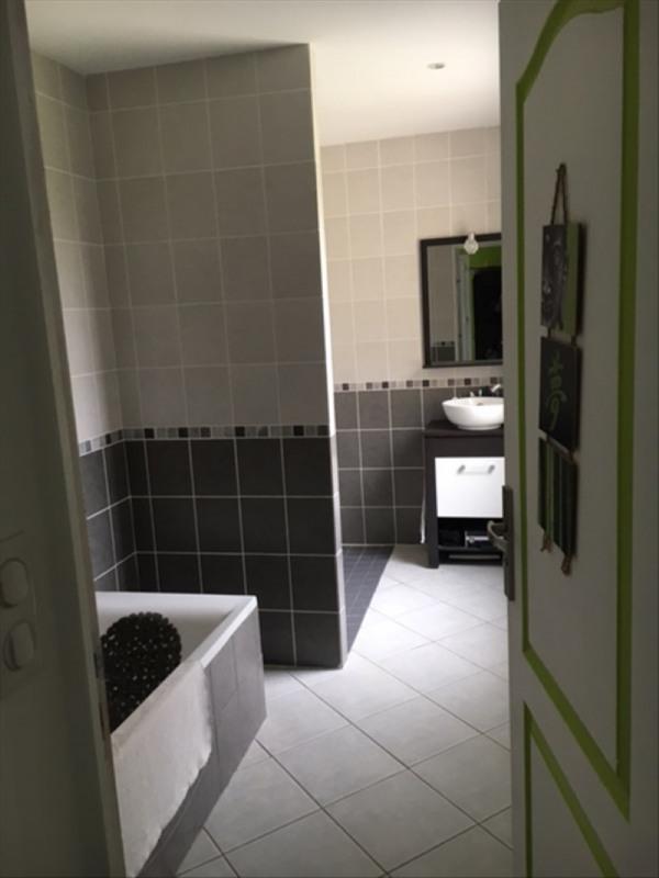 Vente maison / villa Prinquiau 246980€ - Photo 4