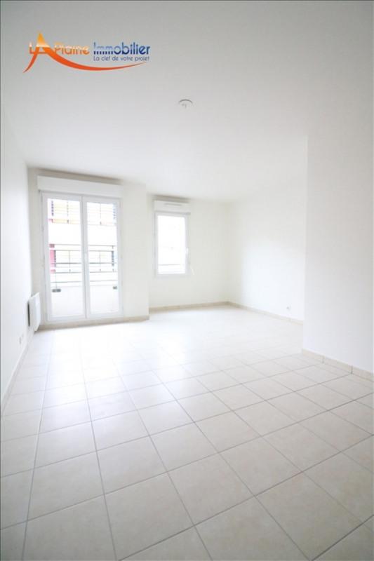 Vente appartement La plaine st denis 180000€ - Photo 1