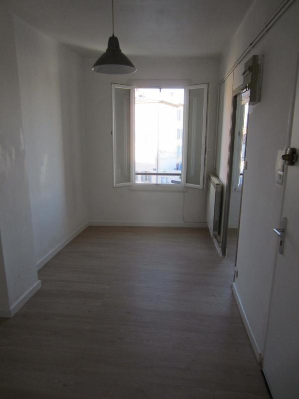 Rental apartment La seyne sur mer 480€ CC - Picture 2