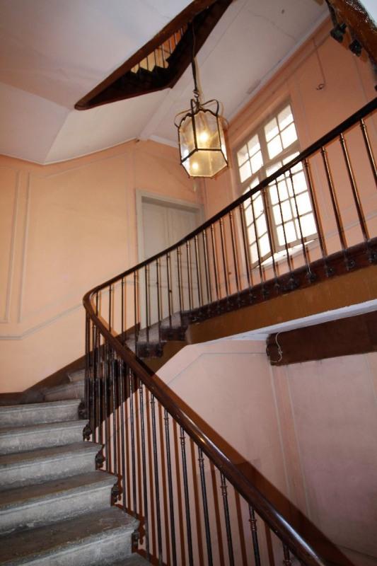 Vente appartement Montauban 141000€ - Photo 9