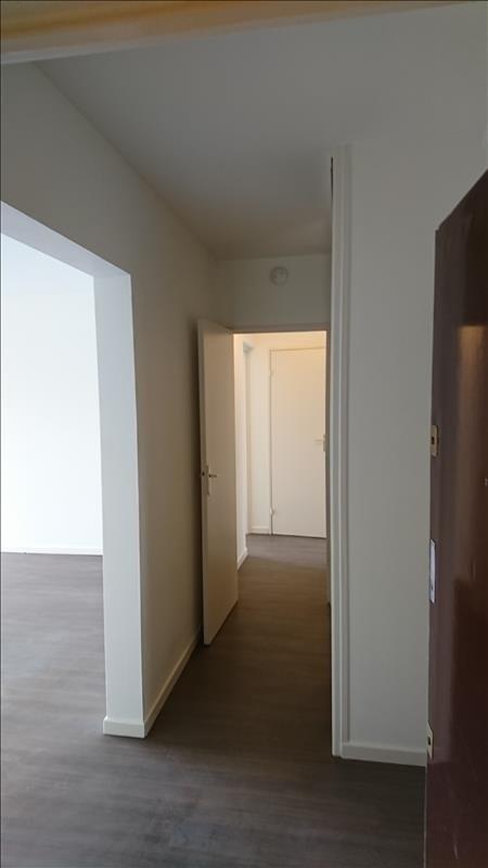Location appartement Palaiseau 960€ CC - Photo 3