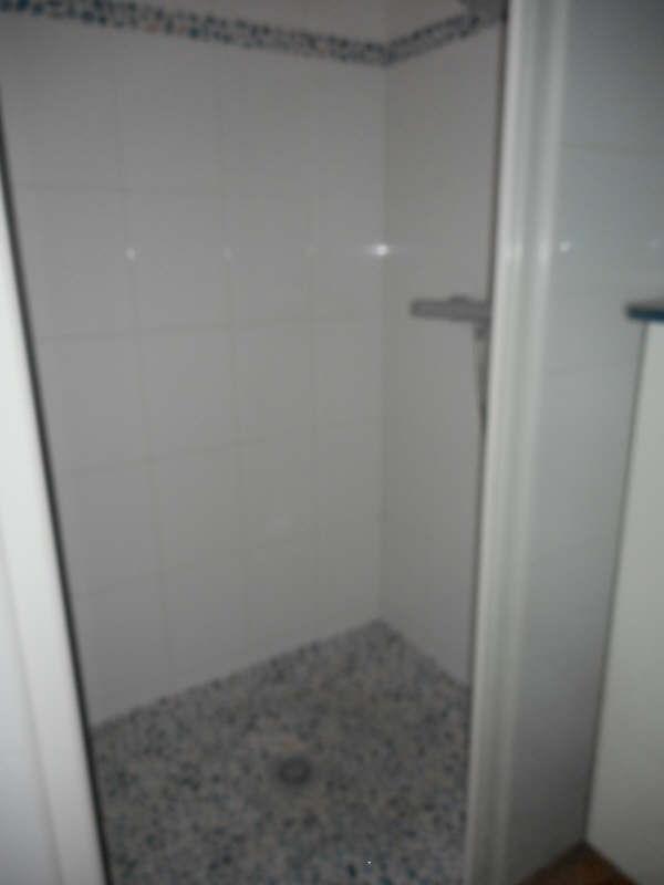 Sale apartment Vaux sur mer 317000€ - Picture 9