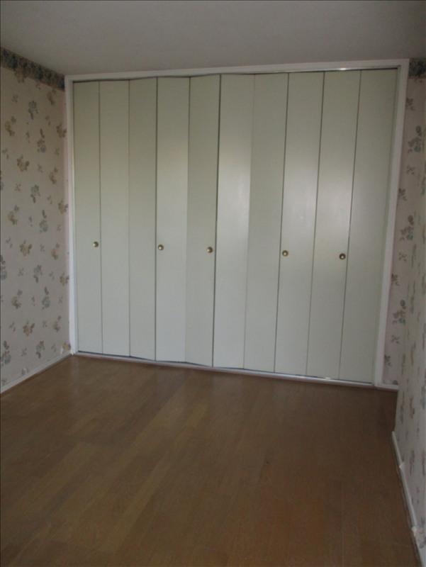 Sale apartment Roanne 65000€ - Picture 5