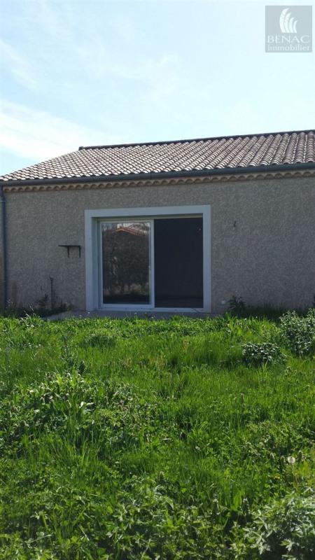 Verhuren  huis Realmont 740€ CC - Foto 10
