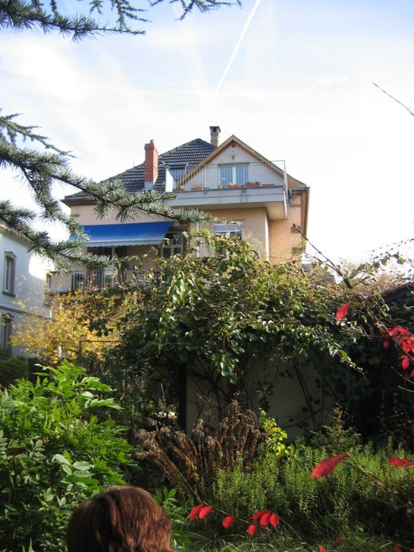Vente immeuble Colmar 630000€ - Photo 3