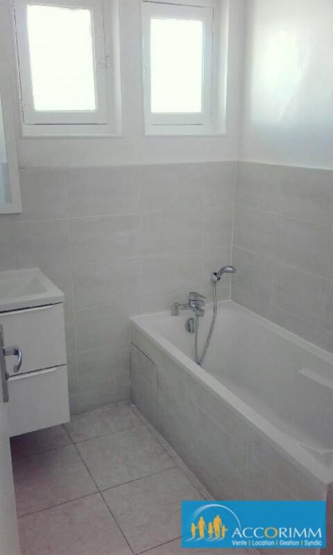 Vente maison / villa Ternay 249000€ - Photo 5