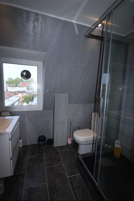 Vente appartement Paris 19ème 299600€ - Photo 5