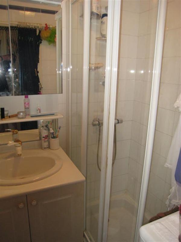 Vente appartement Cavalaire sur mer. 199000€ - Photo 5