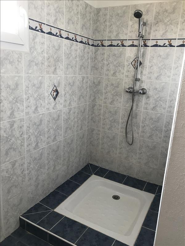 Location appartement Firmi 570€ CC - Photo 6