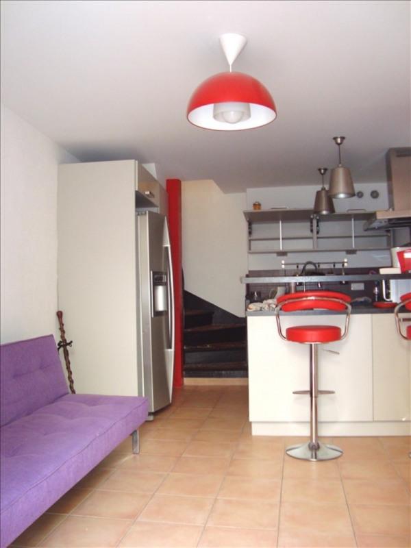 Produit d'investissement maison / villa Trets 143000€ - Photo 7