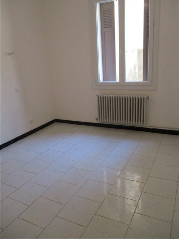 Rental apartment Salon de provence 770€ CC - Picture 10