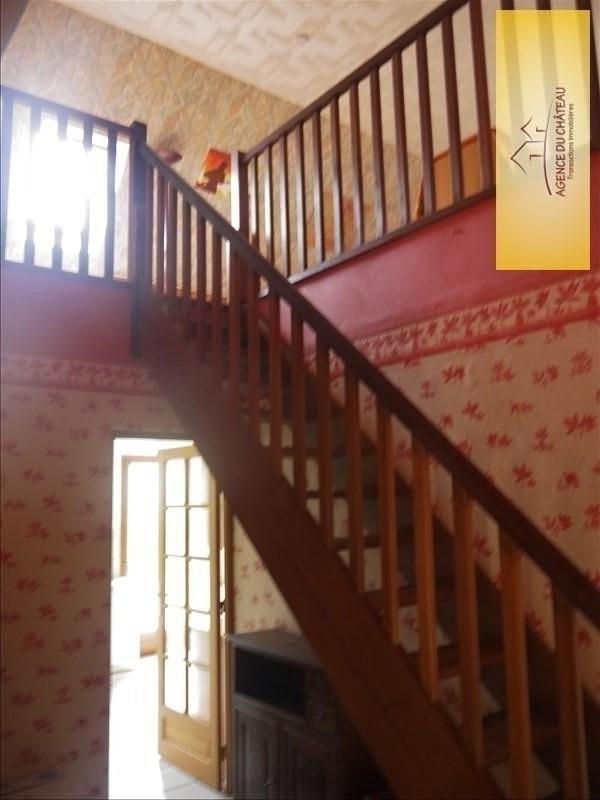Vendita casa Rosny sur seine 253000€ - Fotografia 3