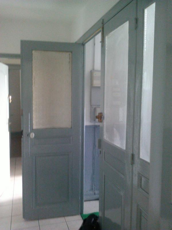 Verkauf mietshaus Mulhouse 530000€ - Fotografie 3