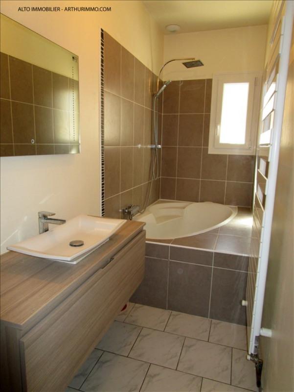 Sale house / villa Agen 149800€ - Picture 5