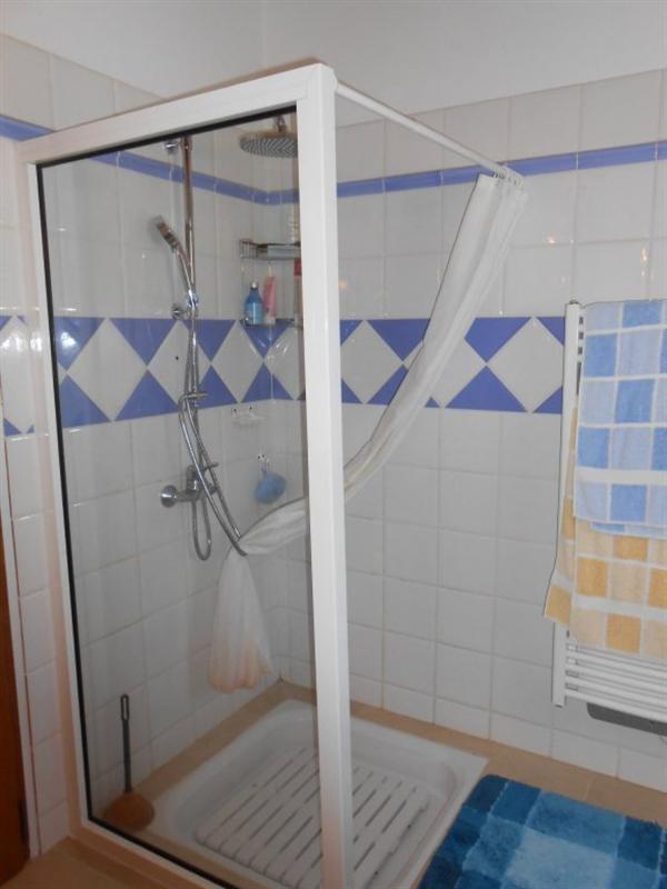 Deluxe sale house / villa Salernes 689000€ - Picture 14