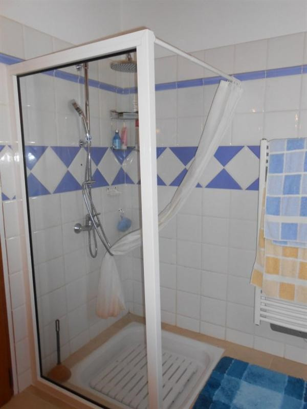 Vente de prestige maison / villa Salernes 689000€ - Photo 14