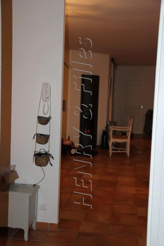 Vente maison / villa Samatan 346000€ - Photo 11