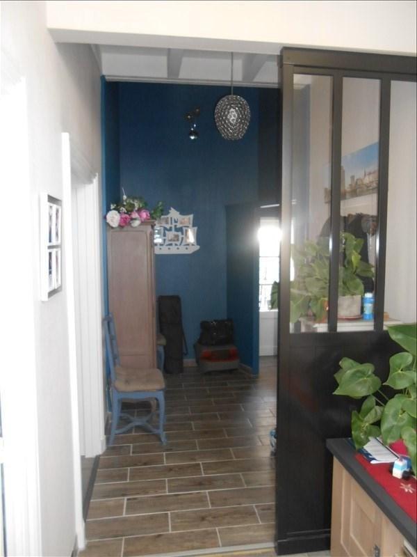 Sale house / villa Nere 154425€ - Picture 7