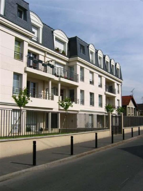 Location appartement Maisons alfort 1375€ CC - Photo 1