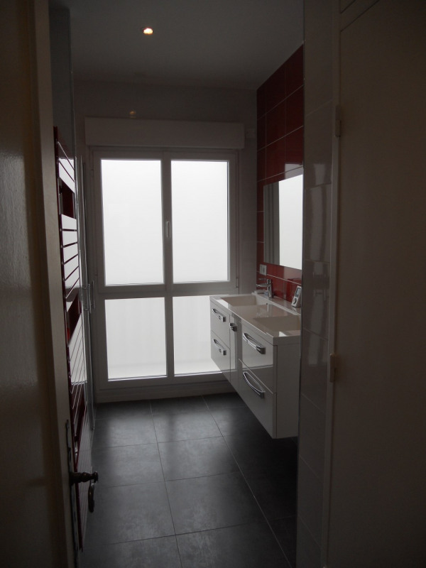 Vacation rental apartment Royan 916€ - Picture 16
