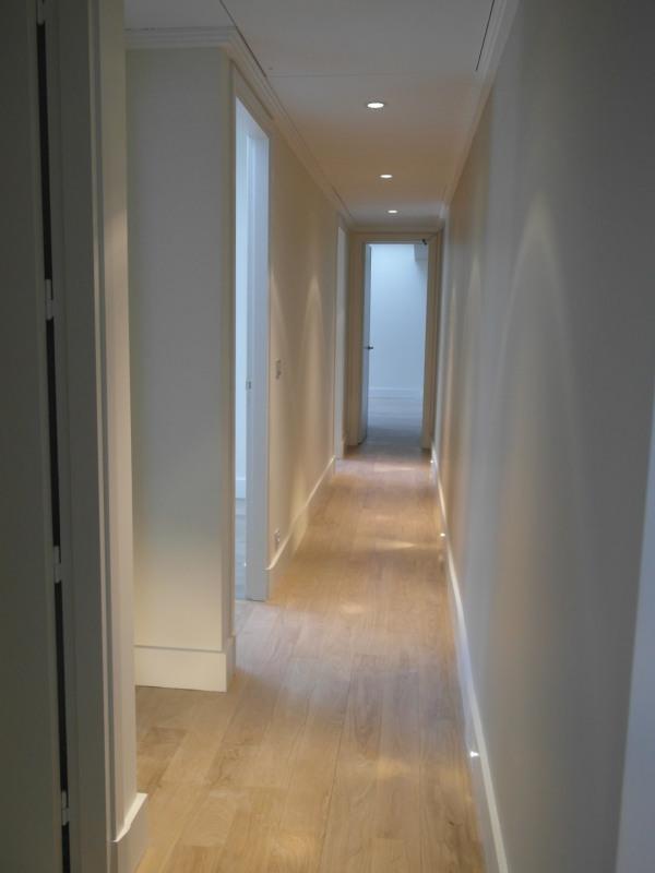 Location appartement Neuilly-sur-seine 4995€ CC - Photo 5