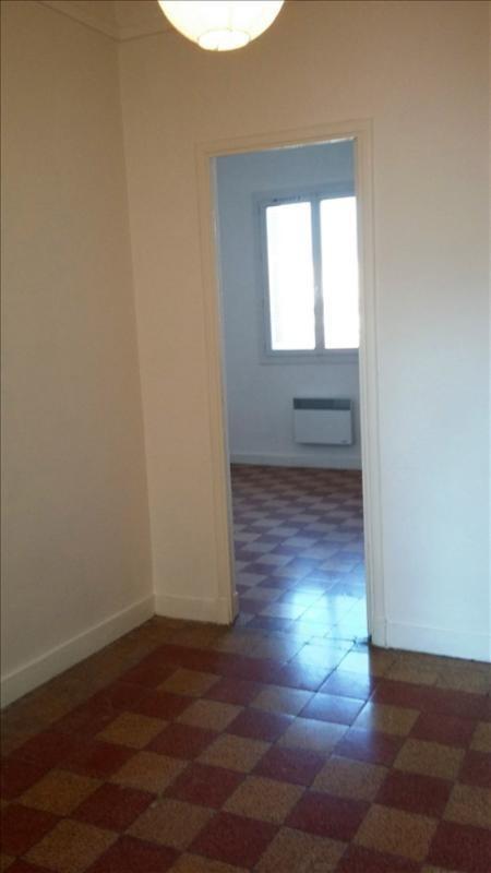 Rental apartment Marseille 4ème 650€ CC - Picture 9