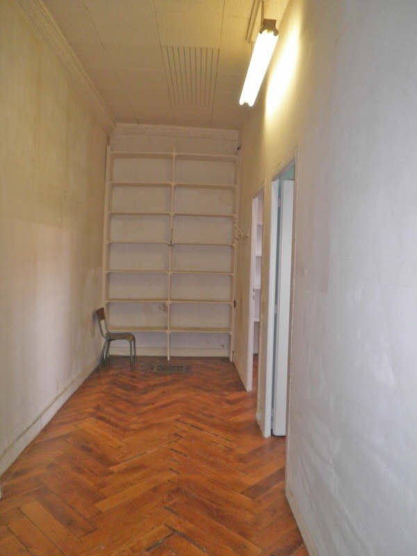 Rental empty room/storage Le puy en velay 530€ HT/HC - Picture 6