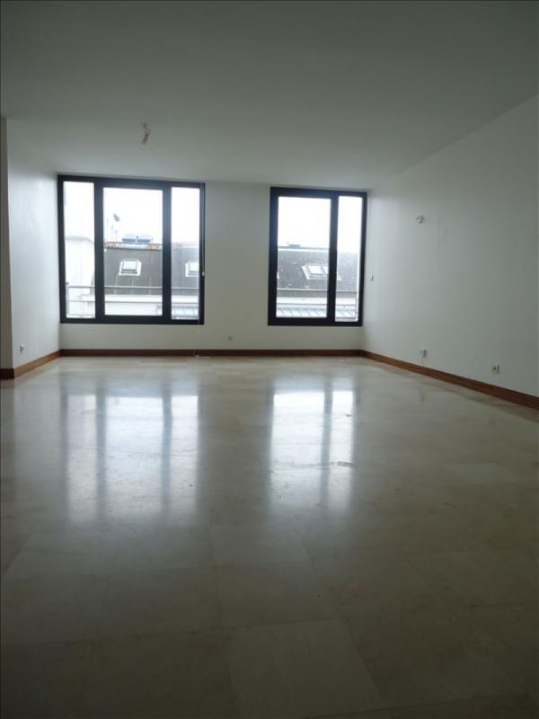Location appartement Brest 950€ CC - Photo 4