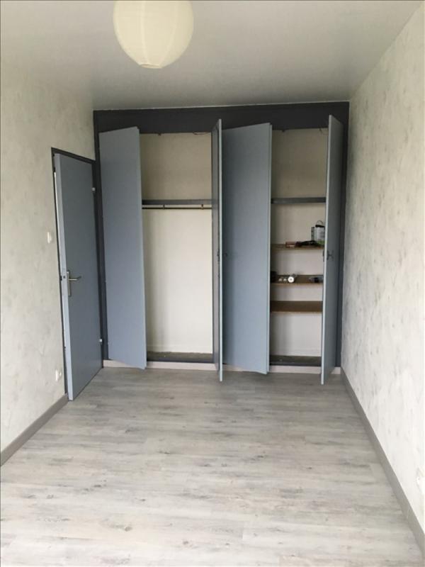 Verkauf wohnung Hoenheim 139500€ - Fotografie 4
