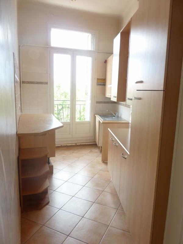 Affitto appartamento Marseille 6ème 1575€ CC - Fotografia 5