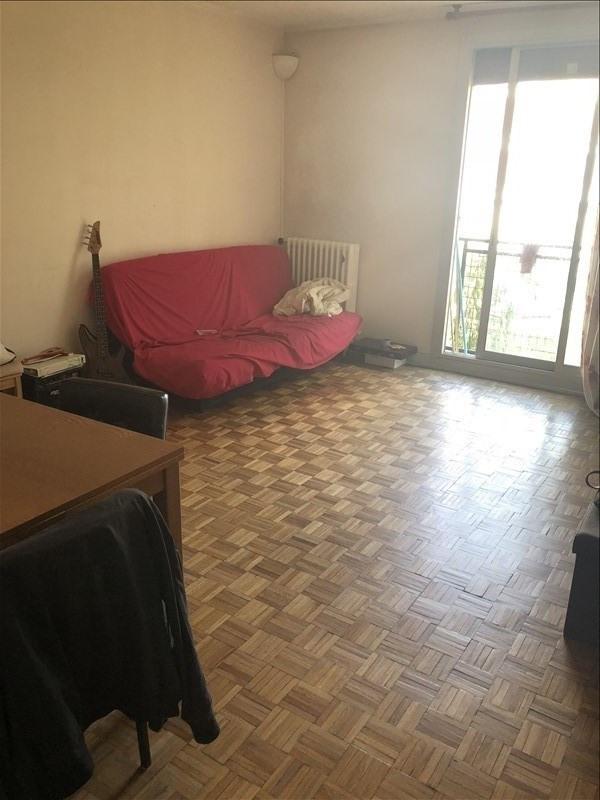 Vente appartement Pantin 254000€ - Photo 3