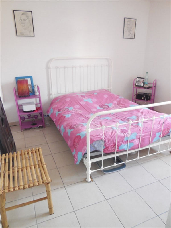 Vente maison / villa Montauban 147000€ - Photo 6