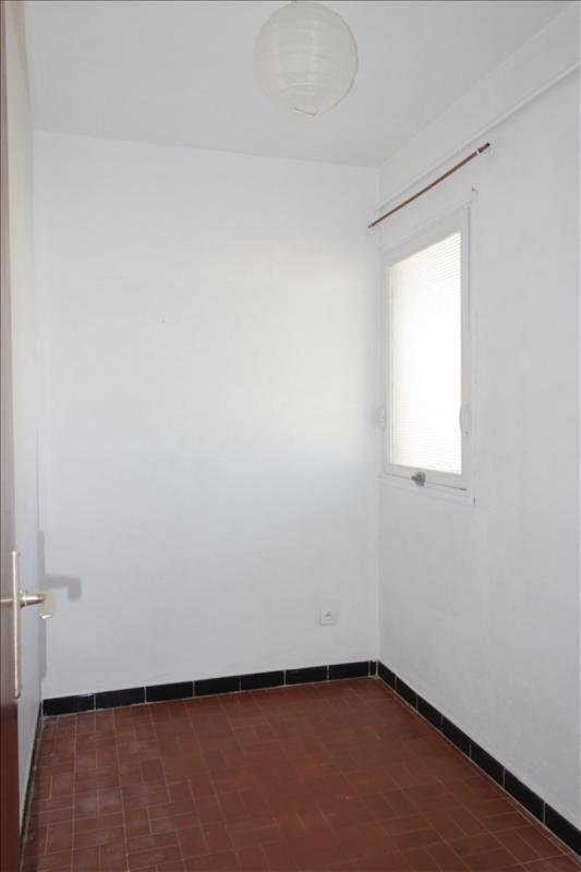 Verhuren  appartement Toulon 738€ CC - Foto 7