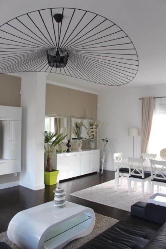Location maison / villa Medan 3 450€ CC - Photo 3