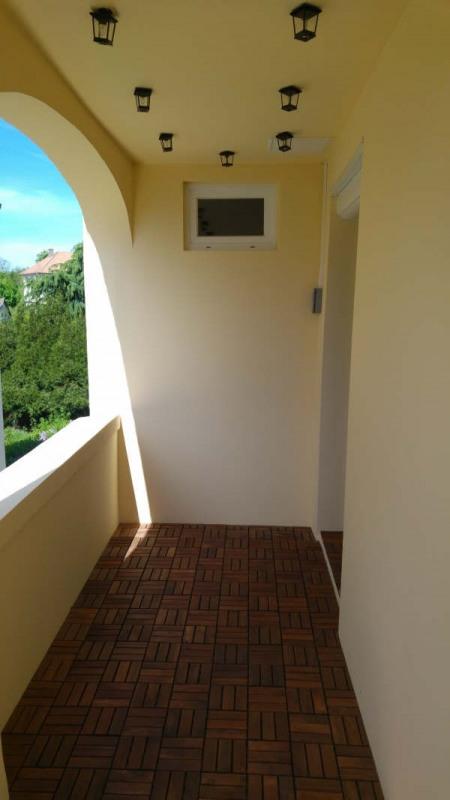 Vente appartement Haguenau 218000€ - Photo 3