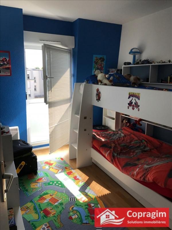 Sale apartment Montereau fault yonne 99000€ - Picture 4