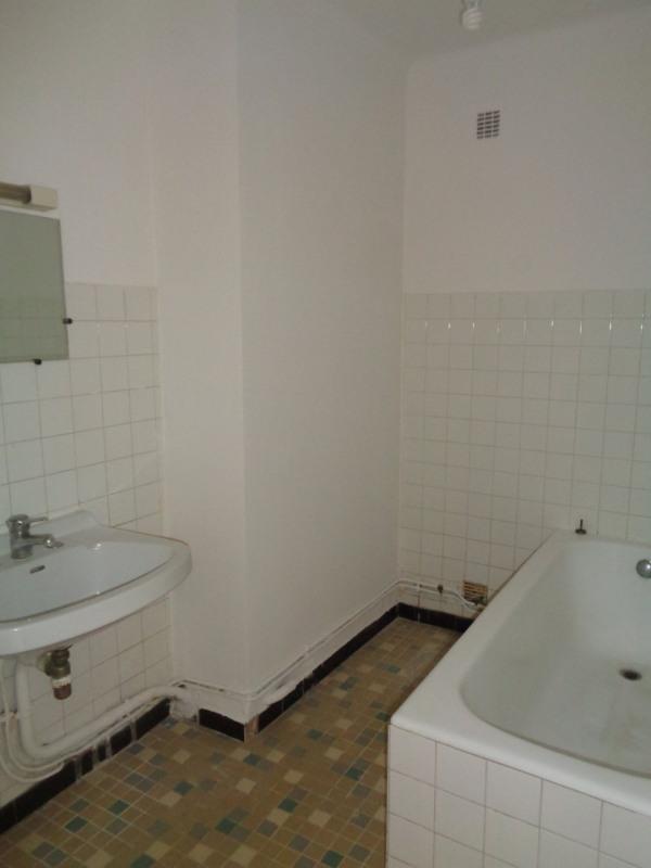 Sale apartment Salernes 95745€ - Picture 7