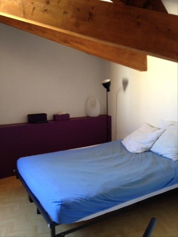 Verhuren  appartement Montpellier 758€ CC - Foto 5