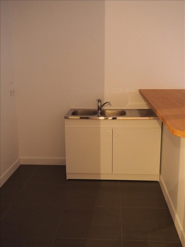 Venta  apartamento Paris 18ème 940000€ - Fotografía 8