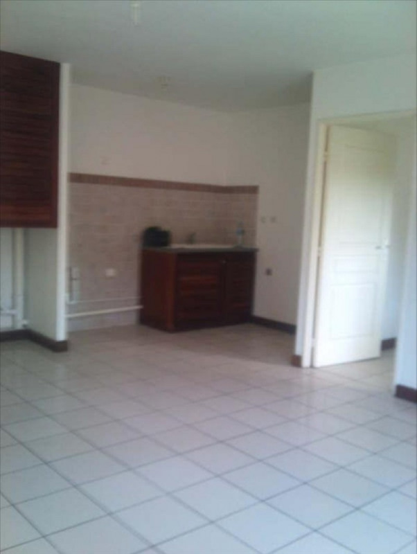 Sale apartment La possession 92 000€ - Picture 9