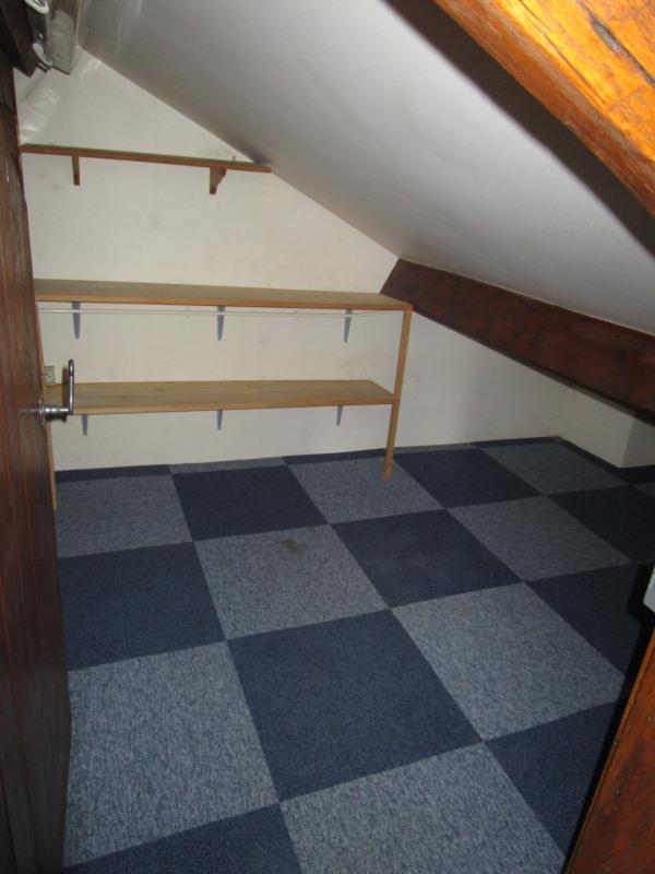 Location appartement Bezons 790€ CC - Photo 6