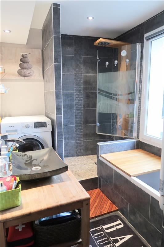 Vente appartement Rueil malmaison 383 000€ - Photo 5