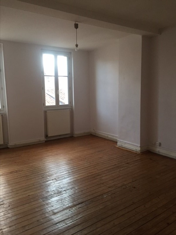 Location appartement Toulouse 816€ CC - Photo 4