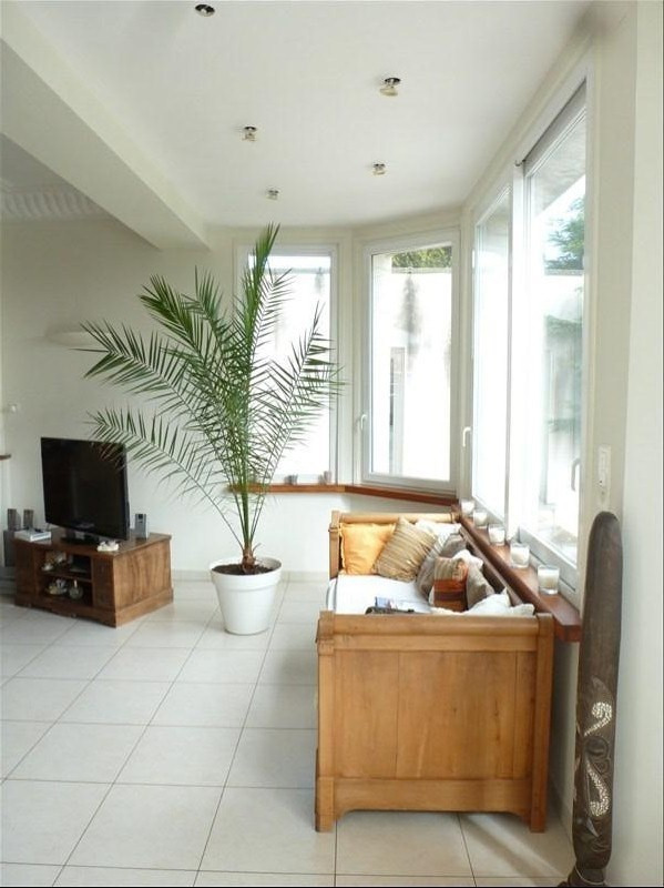 Vente maison / villa St quentin 374 000€ - Photo 3