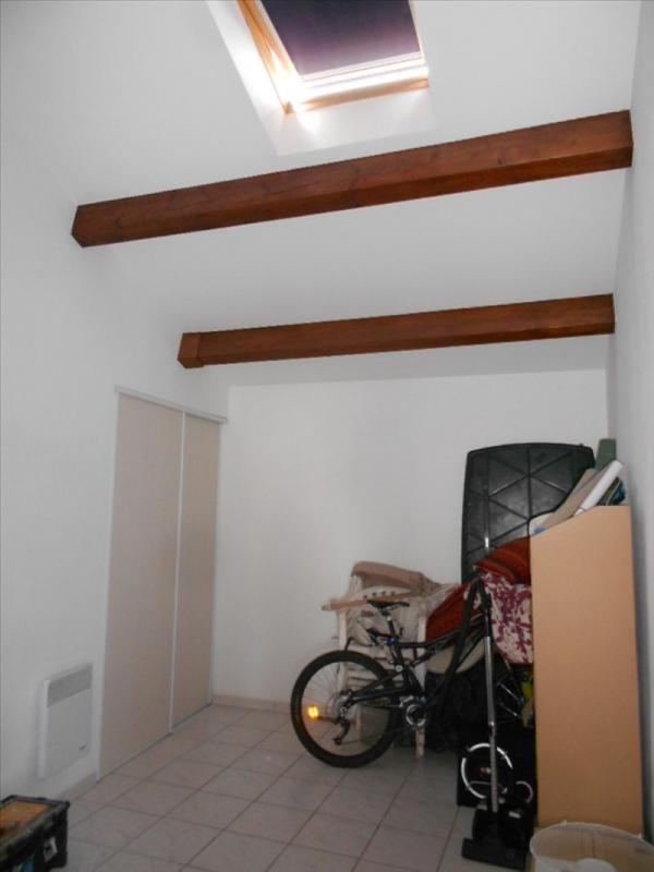 Location maison / villa Rochefort 510€ +CH - Photo 8